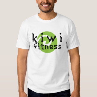 KiwiShirt T Shirt