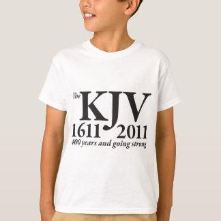 KJV Still Going Strong in black T-Shirt