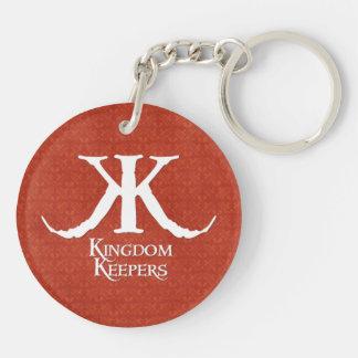 KK Keychain