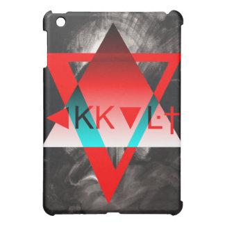 ◄KK▼Ŀ† Speck Case iPad Mini Case