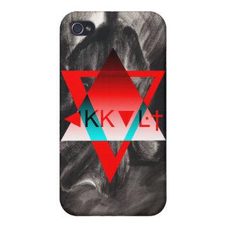◄KK▼Ŀ† Speck Case iPhone 4 Cover