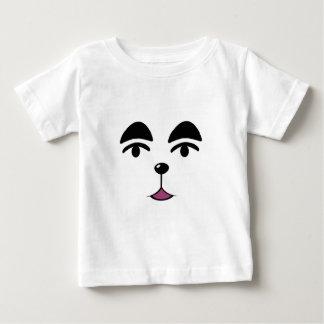 KK Slider Baby T-Shirt