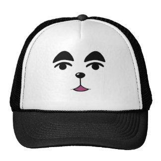 KK Slider Trucker Hat