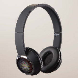 kl headphones