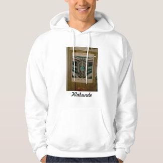 Klabunde Shirt