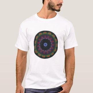 Klaeidoscope bb T-Shirt