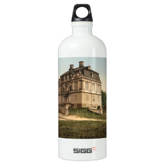 Klampenborg Hermitage, Copenhagen, Denmark Water Bottle