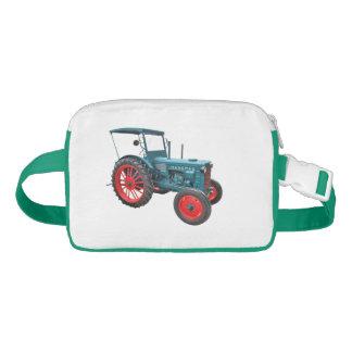 Klassischer Traktor Fanny Pack