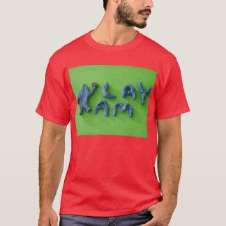 Klay Kam T-Shirt