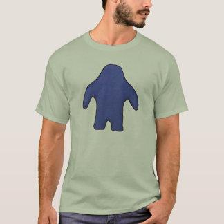 Klay Person grey T-Shirt