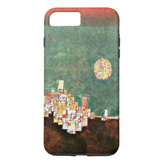 Klee - Chosen Site iPhone 7 Plus Case