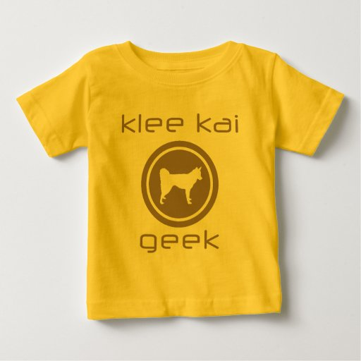 Klee de Alaska Kai Playeras