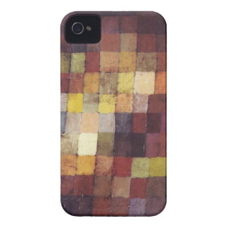 Klee iPhone 4 Case-Mate Cases
