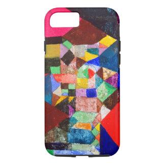 Klee - Municipal Jewel iPhone 8/7 Case