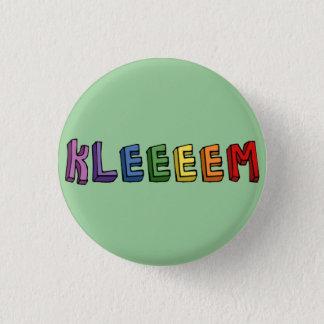 Kleem Button