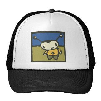Kleiner Tolpatsch Trucker Hat
