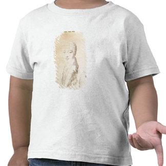 Klemens Wenzel Nepomuk Lothar Prince Tee Shirt