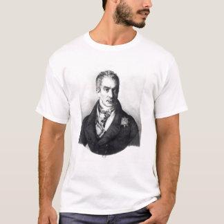 Klemens Wenzel Nepomuk Lothar T-Shirt