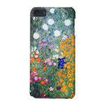 Klimt florece el tacto de iPod