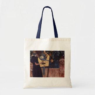 Klimt Gustavo la bolsa de libros de la música