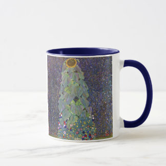 Klimt ~ That is Sonnenblume Mug