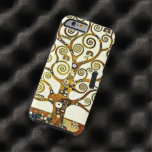 Klimt - The Tree of Life Tough iPhone 6 Case