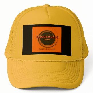KLIQUE CAP hat