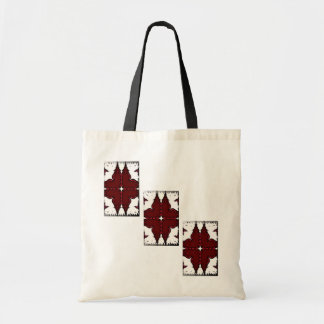 KLM2-Tote2 Canvas Bags