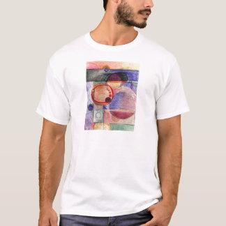 Kloptic Moon T-Shirt