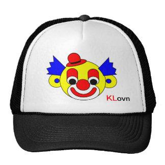 KLovn Trucker Hat