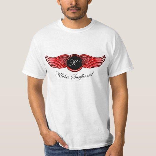 Kluba network T-Shirt
