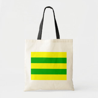 Klucenice, Czech Budget Tote Bag