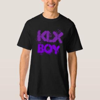KLX boy t-shirt