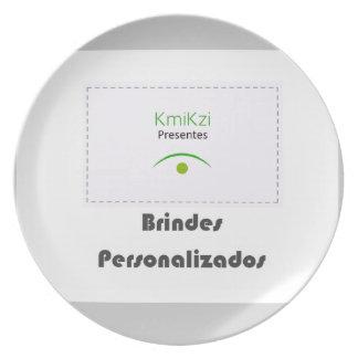 KmiKzi - Brindes e Presentes Personalizáveis