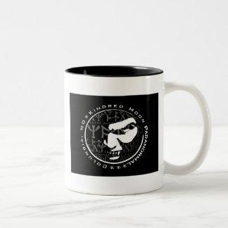 KMPS Mug