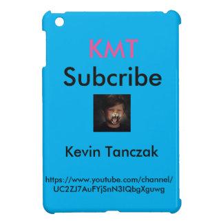 KMT Case iPad Mini Cases