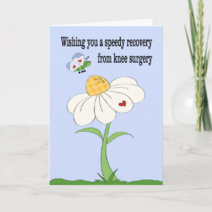 whimsical get well cards well wishes cards zazzle