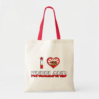 Kneeland, CA Bags