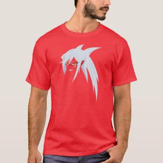 Kneesocks T-Shirt