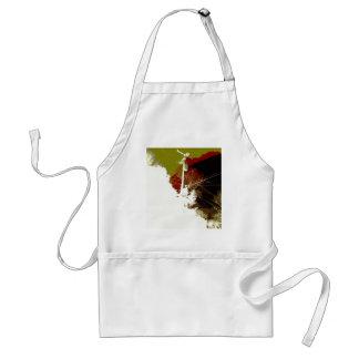 knektid adult apron