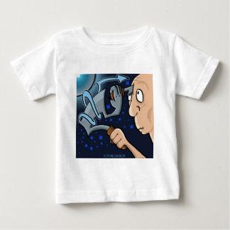 Knife Baby T-Shirt