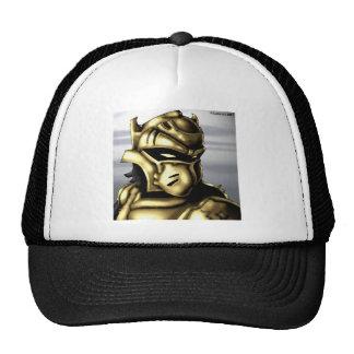 knight1 trucker hat