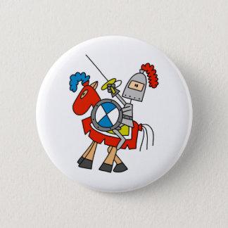 Knight Button