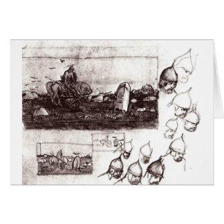 knight-clip-art-16 card