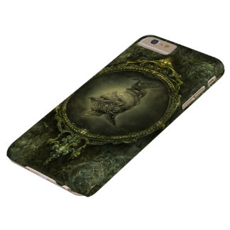 Knight Fantasy Barely There iPhone 6 Plus Case