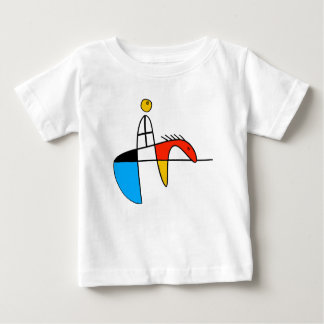 Knight Infant T-Shirt