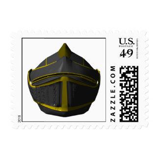 Knight Postage