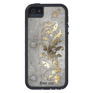 Knight tournament medieval armor iPhone 5 case