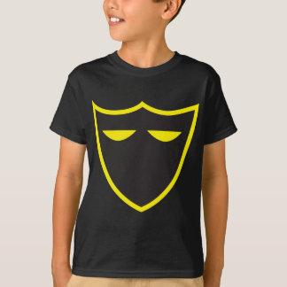 Knight Watchman Symbol T-Shirt