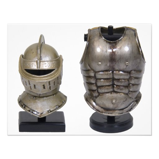 KnightArmor071809 Anuncios
